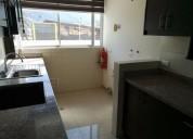 Aproveche hermosa suite av ilalo sector el tingo acabados de lujo 1 dormitorios 51 m2
