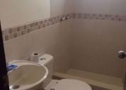 Casa en venta en urbanizacion villa club etapa magna 5 dormitorios 240 m2