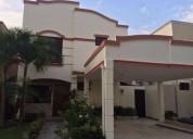 casa en venta en urbanizacion santa maria casa grande 4 dormitorios 312 m2