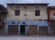 casa en venta en el centro de duran solar 7 6 dormitorios 270 m2