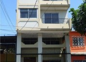 Vendo edificio rentero en el sur 6 dormitorios 191 m2