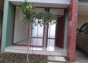 Vendo urbanizacion bali km 13 5 via leon febres cordero 4 dormitorios 174 m2
