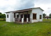 Oportunidad especial complejo vacacional hacienda san rafael 2 dormitorios 10100 m2