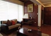 Venta de casa con local sector el dorado 4 parqueaderos 4 dormitorios 322 m2