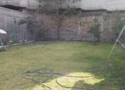 Vendo terreno norte sector solca amagasi del inca para proyecto 5 dormitorios 800 m2