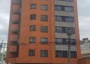 Por estrenar departamento sector jipijapa 3 dormitorios 91 m2