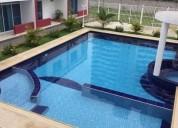 casa tonsupa sector club del pacifico 2 dormitorios 100 m2