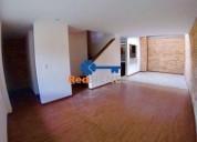 Casa moderna de venta sector pencas 140 000 3 dormitorios 85 m2