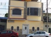 Casa rentera huancavilca sur 2 dormitorios 104 m2