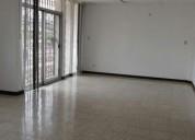 Alquilo oficina departamento en cdla kennedy guayaquil 2 dormitorios 200 m2