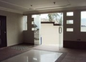 arriendo departamento dentro urbanizacion el condado 4 dormitorios