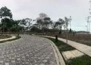 Vendo terreno urbanizado junto al mar en jama rosana cocios 667 m2