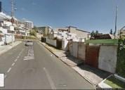 Vendo Terreno 1250 Mtrs En Calacali Quito