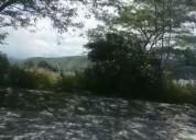 Vendo lote terreno 1020 m2 urbanizacio santa rosa de nayon cumbaya en quito