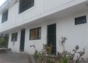 Guayllabamba ascazubi vendo hermosa quinta en produccion de tomate 2 dormitorios 4500 m2