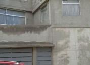 Conjunto vista real yanbal vendo casa con dos apartamentos 5 dormitorios 351 m2