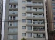 guayaquil tenis club departamento en venta con vista al rio 3 dormitorios 276 m2