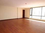 Vendo oficina consultorio por estrenar en sector axxis 52 m2