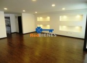 oficinas de renta sector conservatorio 600 y 900 130 m2