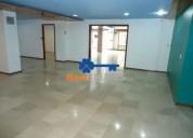 Local comercial de venta 245 m2 av ordonez lasso 258 000 en cuenca