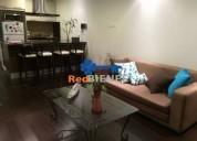 Rento Habitaciones Amobladas 92 m2