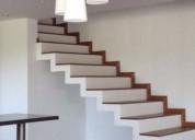 Tumbaco departamento duplex por estrenar en venta 130 m2 3 dormitorios