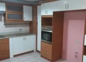 Venta de villa en urdesa para negocio de suites 220 m2