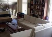 Vendo casa moderna en club privado los chillos sangolqui 2 dormitorios 172 m2
