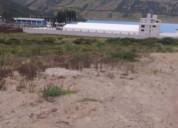 Calacali industrial vendo galpon de 787 m2 con terreno de 4750 m2 en quito