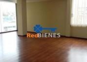 oficinas de renta sector remigio tamariz 250 37 m2