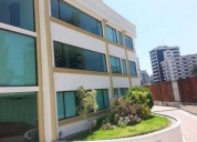 Venta o arriendo excelente edificio sector centro norte 2000 m2