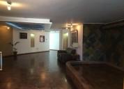 arriendo departamento en sierra del moral con vista espectacular 3 dormitorios 240 m2