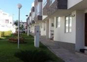 Se vende casa en conjunto privado sector la armenia 2 3 dormitorios 120 m2