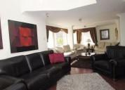 Departamento en venta sector batan alto 3 dormitorios 225 m2
