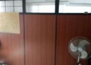 Vendo oficina avenida republica e inglaterra 88 m2