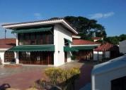 Terreno para la venta en sta cecilia 3500 m2 en guayaquil