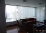 Bellavista departamento en renta 123 m2 2 dormitorios