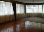 Amplio departamento whimper 280 mts 3 dormitorios 800 00 320 m2