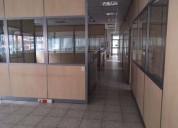Av occidental la florida excelentes oficinas arriendo 400 400 m2