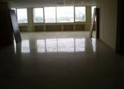 Oficina en alquiler en guayaquil 300 m2