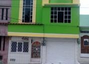 Se vende hermosa casa en Otavalo