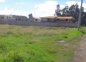 Hermoso terreno plano 1897 m2