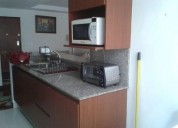 Ariendo suite sector bosque en tierra alta 1 dormitorios 70 m2