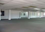 Bodegas 1 200 m2 y 350 m2 oficinas sector parques del recuerdo en quito
