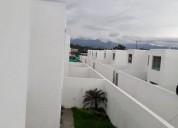 Reserva tu casa con 1 000 3 dormitorios 133 m2