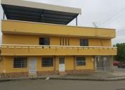 Venta de casa grande comercial rentera esquinera frente de colegio 7 dormitorios 205 m2