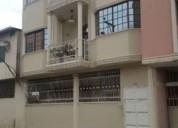 Se alquila suite departamento para 2 personas en portoviejo barato 1 dormitorios 40 m2