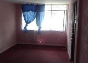 departamento en venta planta baja solanda 2 dormitorios 70 m2