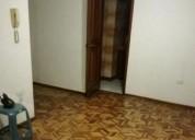 departamento 3 dormitorios sector solanda 70 m2