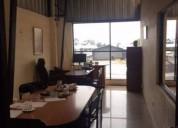 Eloy alfaro sector carcelen bodega en venta 991 m2 en quito